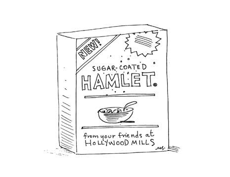 sugar-coated-hamlet