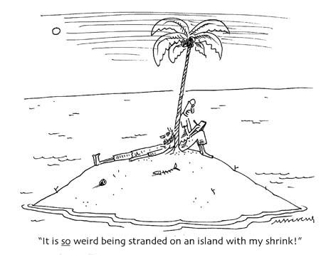 010522-stranded-w-shrink.jpg