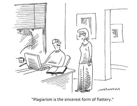 041115-plagiarism.jpg