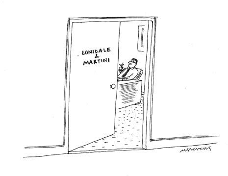 050114-lonsdale-martini.jpg