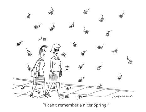 050401nicer-spring.jpg