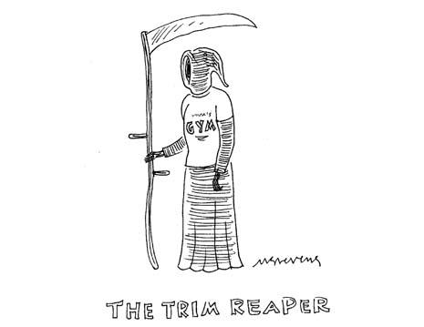 050522the-trim-reaper.jpg