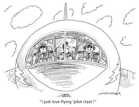 050545pilot-class.jpg