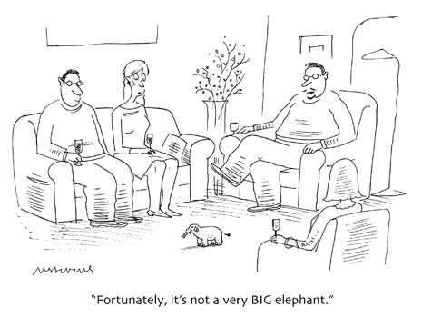 051127-elephant.jpg