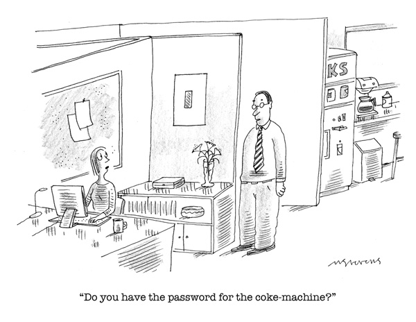 140413-Do You Have the Password...?